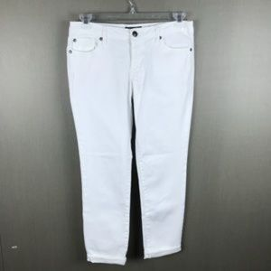 Jessica Simpson Forever Low Rise Jeans Size 29